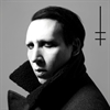 Picture of Marilyn Manson - Heaven Upside Down CD