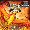 Картинка на Black Country Communion - Bcciv [Vinyl] 2 LP