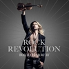 Picture of David Garrett - Rock Revolution