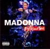 Картинка на Madonna - Rebel Heart Tour [2 CD]