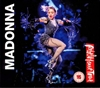Picture of Madonna - Rebel Heart Tour [Blu-Ray + CD]