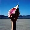 Picture of The Killers - Wonderful Wonderful