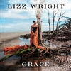 Picture of Lizz Wright - Grace