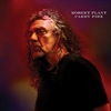 Picture of Robert Plant - Carry Fire [Vinyl] 2 LP