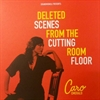 Picture of Caro Emerald - Deleted Scenes From The Cutting Room Floor [Vinyl] 2 LP