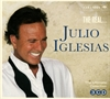 Picture of Julio Iglesias - The Real... [3 CD]