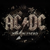 Picture of AC/DC - Wall Calendar 2018