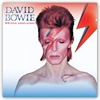 Picture of David Bowie - 2018 Official Wall Calendar