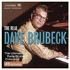 Picture of Dave Brubeck - The Real... Dave Brubeck [3 CD]