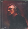 Picture of Robert Plant And The Sensational Space Shifters - Carry Fire