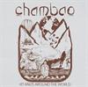 Картинка на Chambao - 10 Anos Around The World [2 CD]