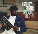 "Картинка на   Gregory Porter - Nat ""King"" Cole & Me [Vinyl] 2 LP"