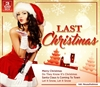 Picture of Last Christmas - Various [3 CD]