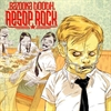 Picture of Aesop Rock - Bazooka Tooth [Vinyl] 3 LP