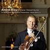 Picture of Andre Rieu - Wiener Walzertraume