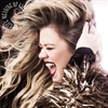 Picture of Kelly Clarkson - Meaning Of Life