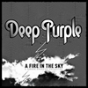 Picture of Deep Purple - A Fire In The Sky [3 CD]