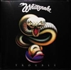 Picture of Whitesnake - Trouble [Vinyl] LP