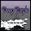 Picture of Deep Purple - A Fire In The Sky [Vinyl] 3 LP