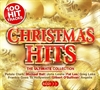 Picture of Christmas Hits - The Ultimate Collection 100 Tracks [5 CD Box]