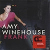 Picture of Amy Winehouse - Frank [Vinyl] LP