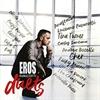 Picture of Eros Ramazzotti - Eros Duets [Vinyl] 2 LP