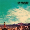 Picture of Noel Gallagher's High Flying Birds - Who Built The Moon? [Vinyl] LP