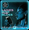 Picture of Ladies Sing The Blues - Various [3 CD Metal Box]