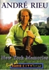 Picture of André Rieu - New York Memories (Live At Radio City Music Hall) DVD