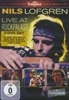Picture of Nils Lofgren - Live At Rockpalast [2 DVD]