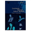 Picture of Jack DeJohnette; Herbie Hancock; Dave Holland; Pat Metheny - Live In Concert DVD
