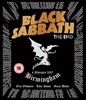 Картинка на Black Sabbath - The End  DVD