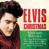 Picture of Elvis Presley - Elvis Christmas Hits And Ballads