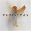 Picture of Various Artists - Cool Christmas