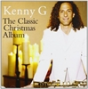 Picture of Kenny G - The Classic Christmas Album