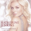 Picture of Katherine Jenkins - This Is Christmas