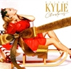 Picture of Kylie Minogue - Kylie Christmas [CD + DVD]