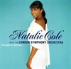 Picture of Natalie Cole - The Magic Of Christmas