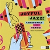 Picture of Various Artists - Joyful Jazz! - Christmas With Verve! Vol. 1: The Vocalists