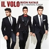 Picture of Il Volo - Buon Natale The Christmas Album