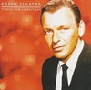Picture of Frank Sinatra - Christmas Songs
