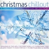 Picture of Various - Christmas Chillout