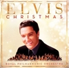 Picture of Elvis Presley with The Royal Philharmonic Orchestra - Elvis Christmas