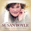 Picture of Susan Boyle - Home For Christmas
