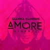 Picture of Gianna Nannini - Amore Gigante