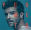 Picture of Pablo Alboran - Prometo