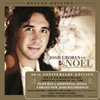 Picture of Josh Groban - Noel Deluxe CD