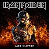 Picture of Iron Maiden - The Book Of Souls Live Chapter [2 CD]