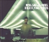 Picture of Noel Gallagher's High Flying Birds - Noel Gallagher's High Flying Birds {CD + DVD]