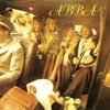 Picture of ABBA - ABBA [Vinyl] LP